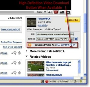 youtube-video-downloader-2