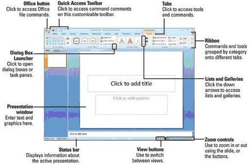 fungsi clipart pada microsoft word 2007 adalah - photo #18