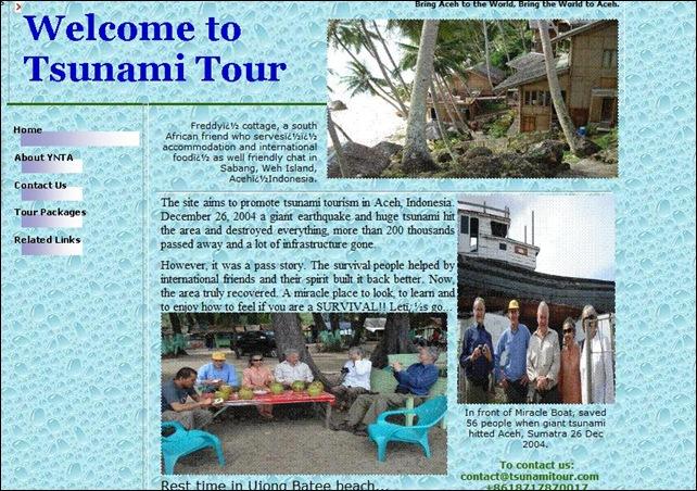 melirik_tsunamitour