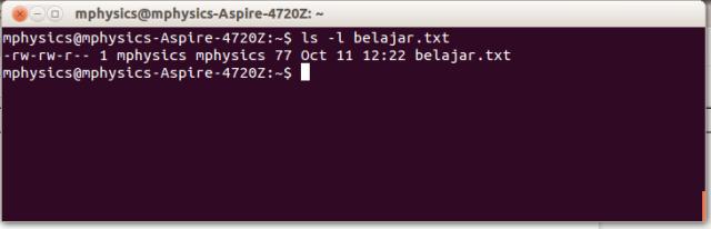 perintah04-ls-file