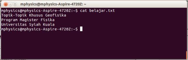 perintah05-cat-file