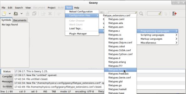 geany_filetype_tool