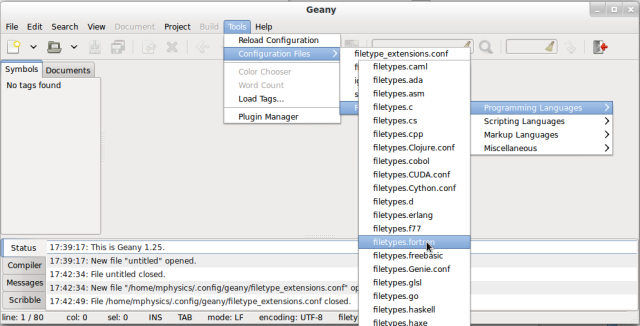 geany_filetype_tool