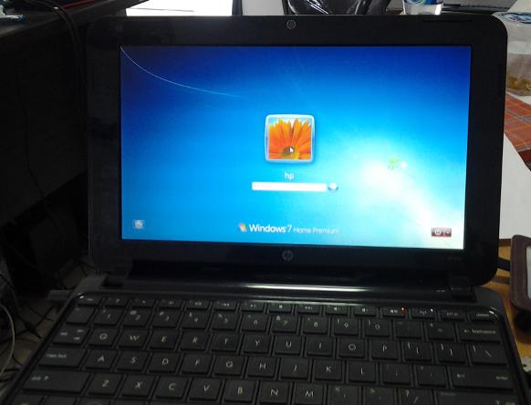 laptop_hp