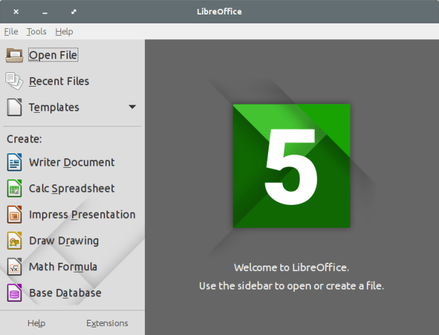 libreoffice-5.0-0.5