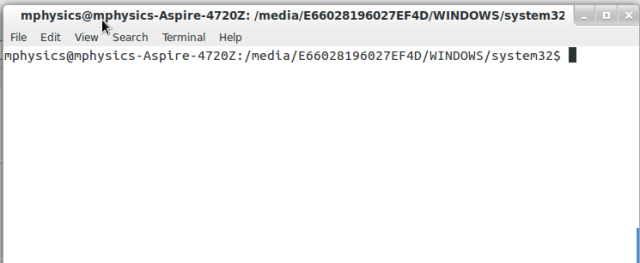 terminal_folder_media