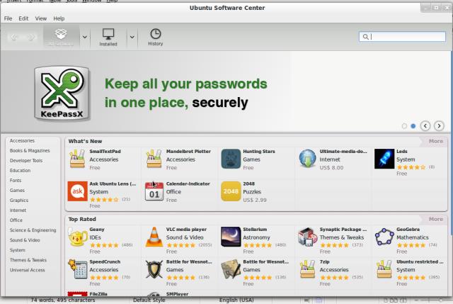ubuntu_software_center