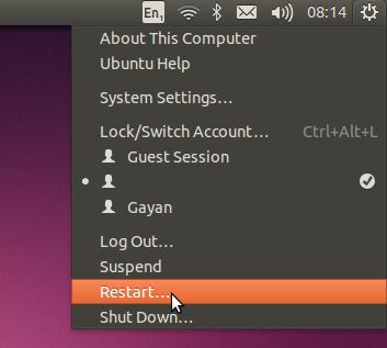 User-Menu-changes-added-Restart...-button-in-Ubuntu-13.10