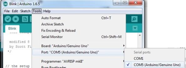 arduino_program_tool