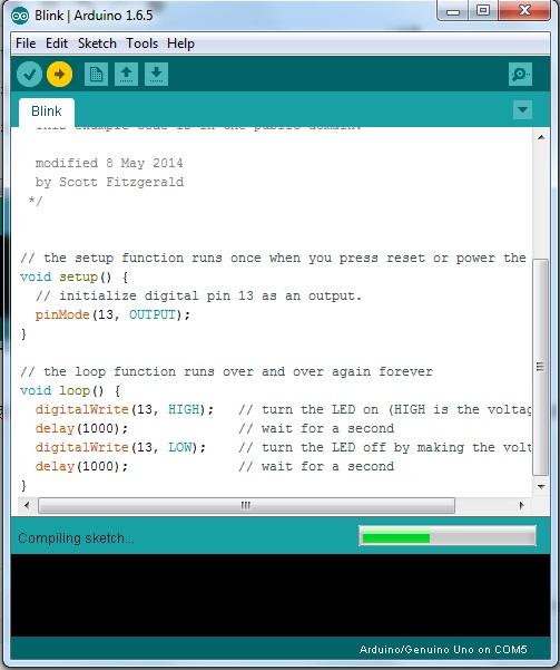 arduino_program_upload