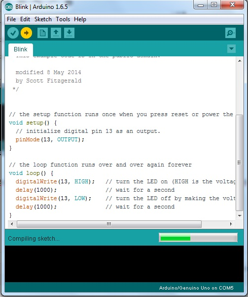 arduino_program_upload