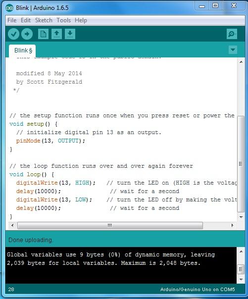 arduino_program_upload_10_dt