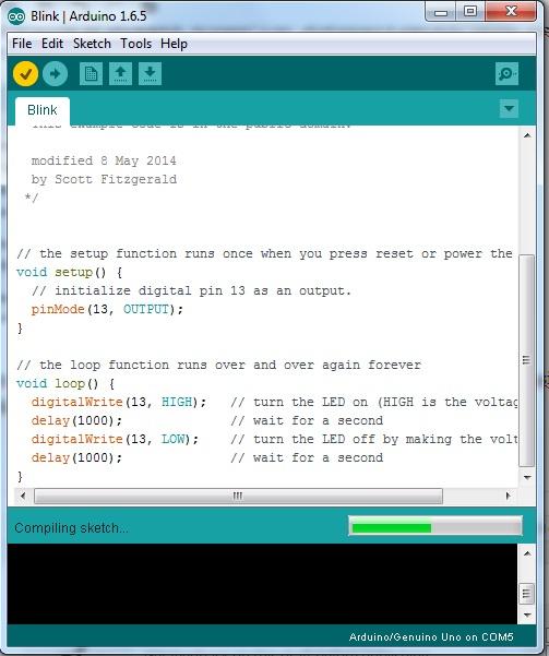 arduino_program_verifikasi