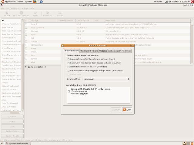 ubuntu-sofware-noncentang