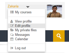 elearning-profile